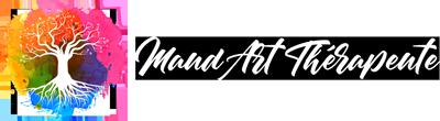 Maud Art-Thérapeute | L'art au service du bien-être
