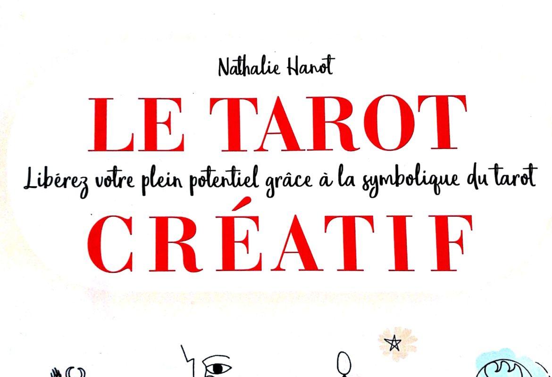 Tarot creatif formation région parisienne